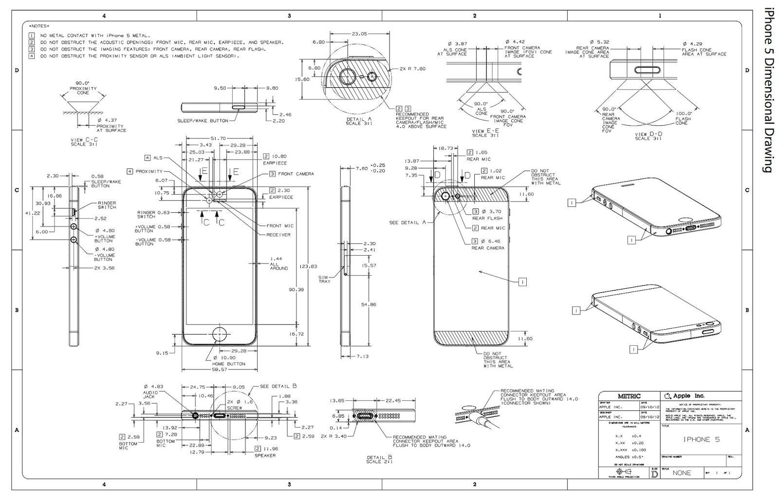 Apple Iphone 5 as well Watch together with The Apple Iphone 5s Camera And further Iphone 6 Ship Remember Remember 9th September also Chemical Breakdown What Really Goes New IPhone. on iphone 5c schematic
