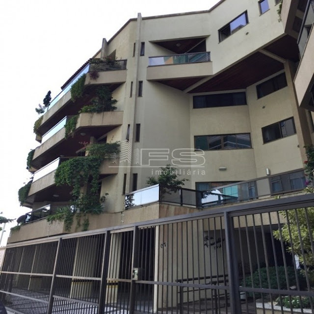 V2176 - Apartamento 2 dormitórios sendo 1 suíte - Lateral ao Mar - Meia Praia - Itapema/SC