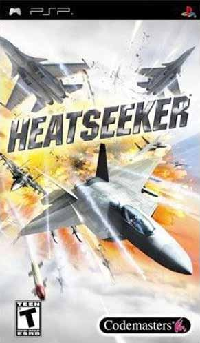 heatseeker pc