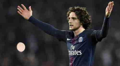 Demi Kejar Barcelona, Ini 5 Opsi Pemain untuk Real Madrid