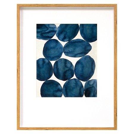 https://api.shopstyle.com/action/apiVisitRetailer?url=http%3A%2F%2Fwww.target.com%2Fp%2Fframed-watercolor-abstract-blue-22-x28-threshold%2F-%2FA-50953802&pid=uid6025-31835605-21