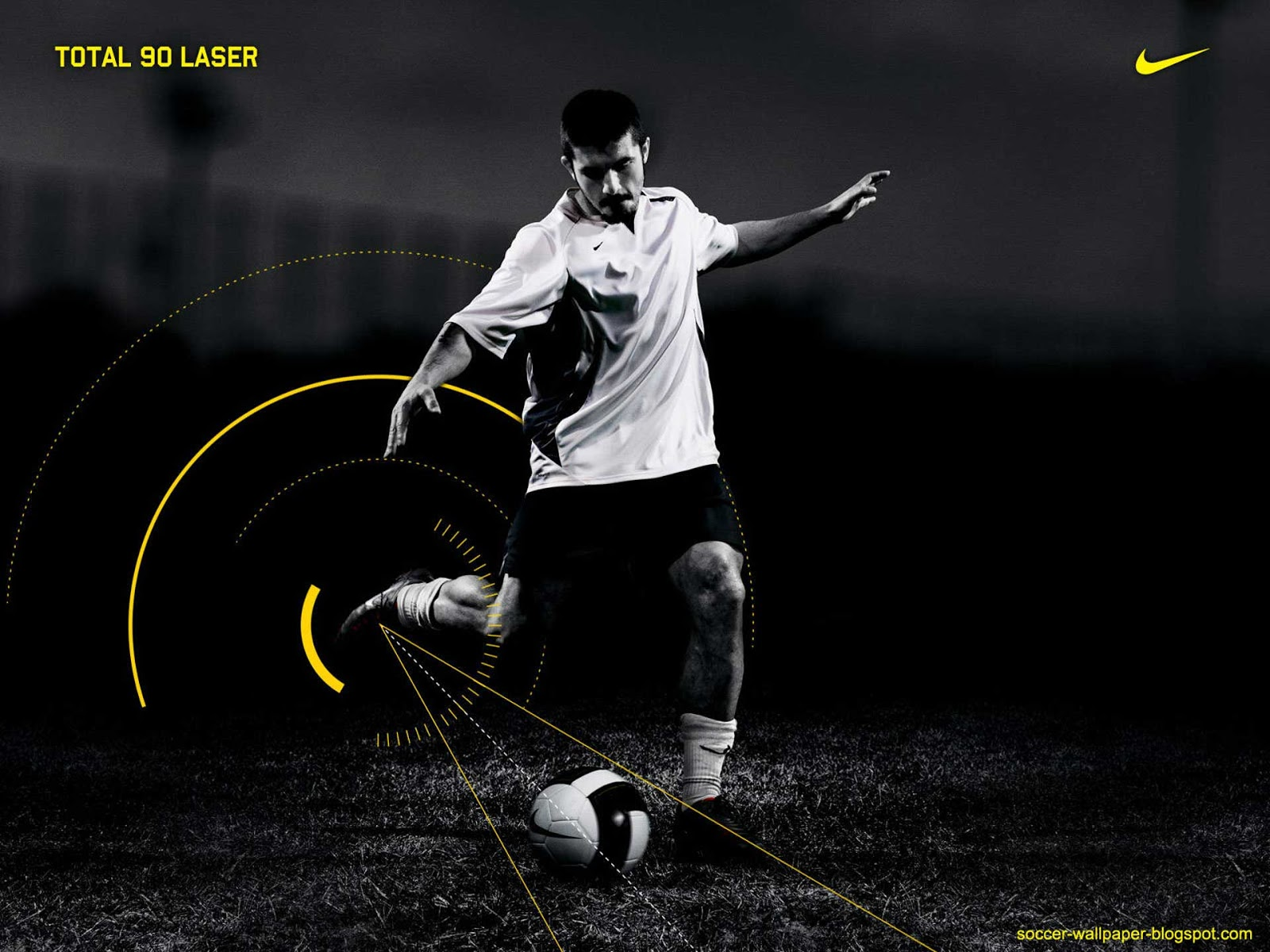 best wallpaper ever sports - photo #2