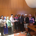 Kunjungi DPR, Parlemen Afsel Belajar Demokrasi dari Indonesia