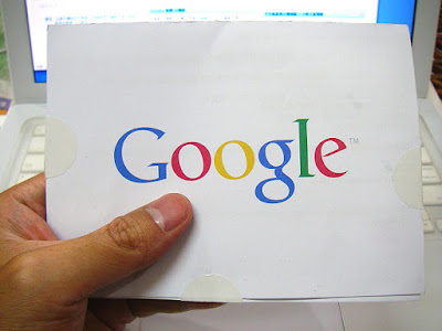 Cikakken bayani game da Google ADSENSE