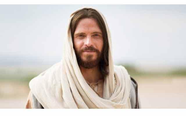 Jesús el Mesias