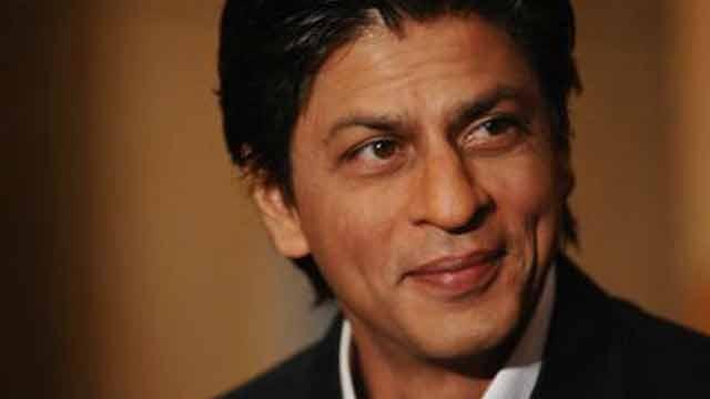 11 Fakta Menarik Seputar Shahrukh Khan