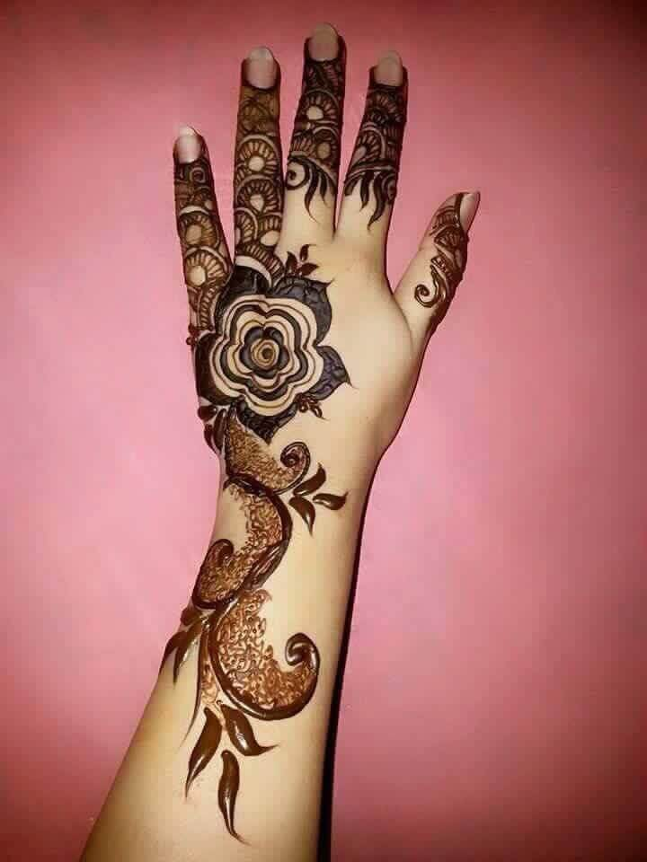 Bail mehndi design mehndi ki bel latest bail mehndi design simple mehndi bail designeasy mehndi bail designsmehndi design simple bail bail thecheapjerseys Image collections