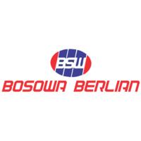 LOWONGAN KERJA (LOKER) MAKASSAR PT BOSOWA BERLIAN MOTOR (MITSUBISHI PETTARANI) MEI 2019