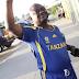 Pierre Mzee wa Liquid Atajwa na Mama Samia Ikulu