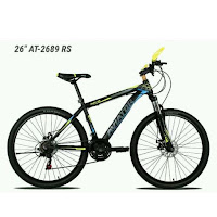 25 aviator at2689rs mtb