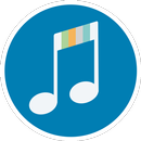 My Music Apk Download for Android