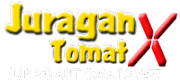 Daftar Film Juragantomatx.Net