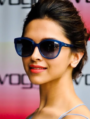 Sunglasses That Are In Trend This Year 2018 deepika