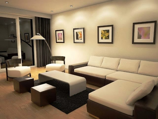 Sofa Colour Combination Sofaer Capital Global Hedge Fund Interior Paint Colors For Modern Homes