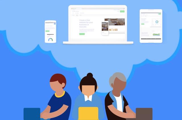 Pelatihan SEO Website UMKM Bergaransi Halaman Satu Google