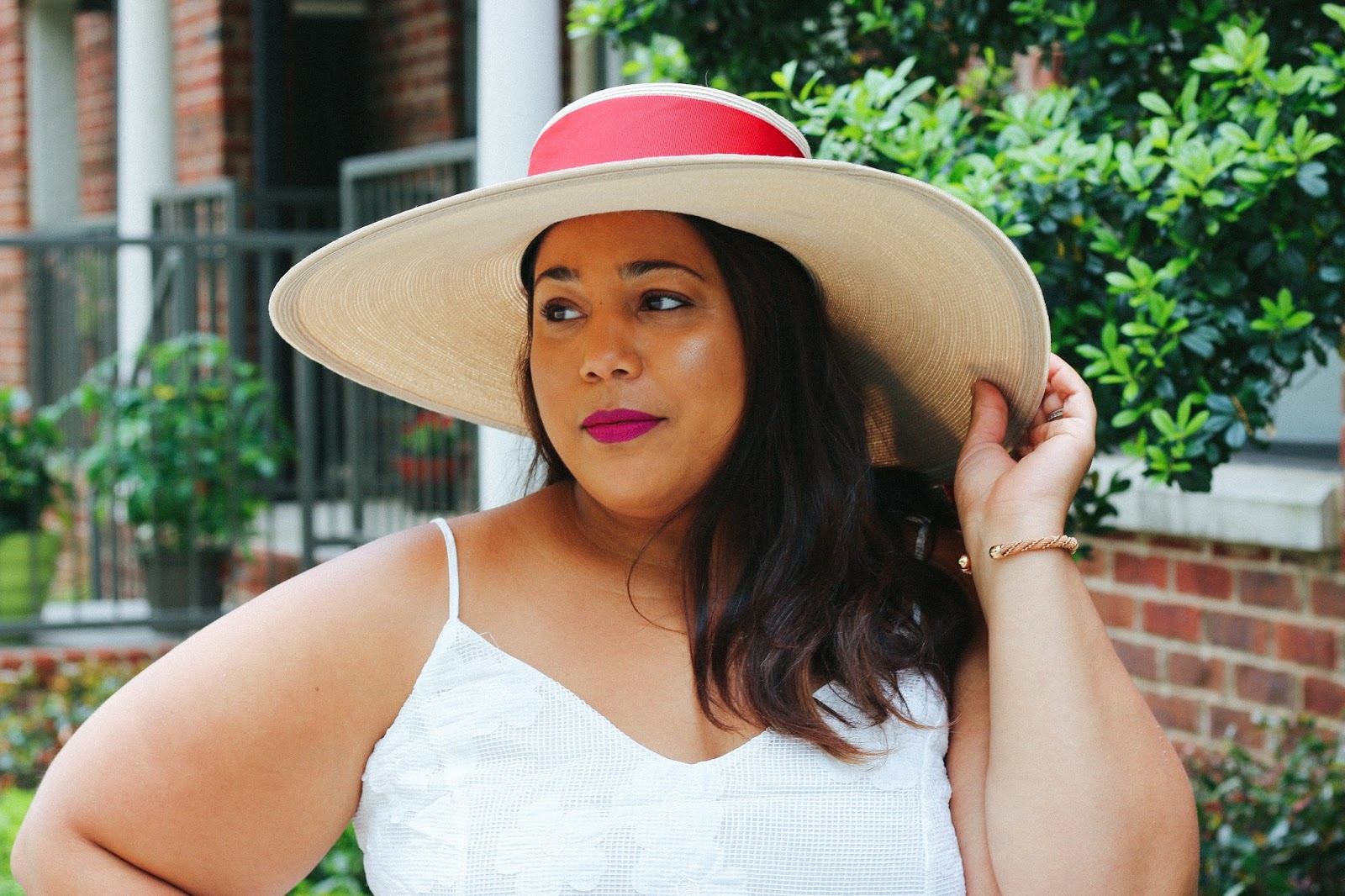 GarnerStyle | The Curvy Girl Guide: Where You'll Find Your Next ...