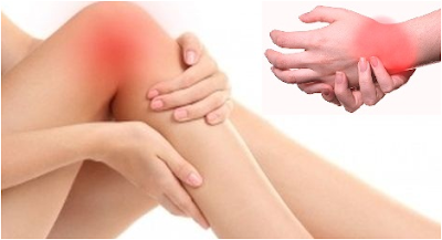 6_ways_to_avoid_arthritis