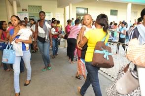 Sistema capta 413 casos sospechosos de zika; entre ellos 27 embarazadas