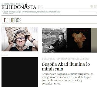http://bolsamania.com/elhedonista/hallazgos/libros/begona-abad-ilumina-lo-minusculo-95012/
