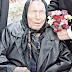 """Συγκλονιστικές Οι προβλέψεις της Μπάμπα Βάνγκα της τυφλής """"Πυθίας"""" της Βουλγαρίας για το 2018!!!"""