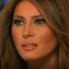 INTERNATIONAL Speech Melania Trump Resembling Michelle Obama