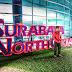 Lokasi Surabaya North Quay (SNQ) Tempat Nongkrong Terbaik dan Romantis di Surabaya 2017