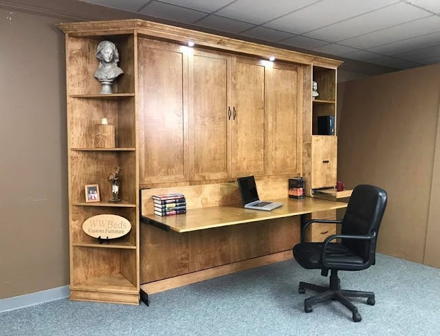best buy home office furniture deals for sale