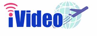 ivideo/促銷代碼/專屬優惠/coupon