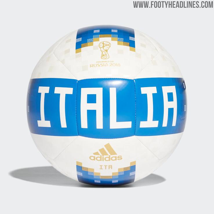 adidas italien italia