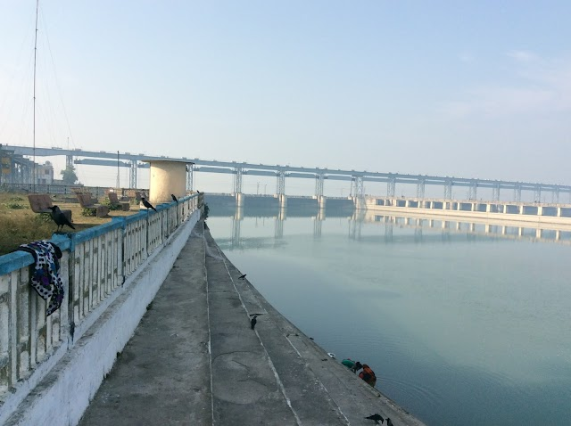 Facts about Koshi River