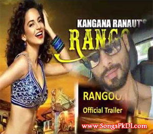 Rangoon Songs.pk | Rangoon movie songs | Rangoon songs pk mp3 free download