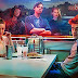 """Riverdale Episodes 1-4 Reviews:""""Riverdale"""" Is Surprisingly Entertaining!"""