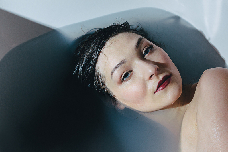 ©Ino Zeljak - /Bath/Session/ Fotografía | Photography