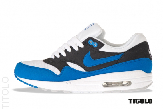 nasa air nike - photo #12