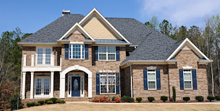 Gutter Protection for Home