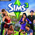 Download The Sims 3 (PC) Completo PT-BR via Torrent