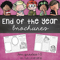 https://www.teacherspayteachers.com/Product/End-of-the-Year-Writing-Activity-2514040