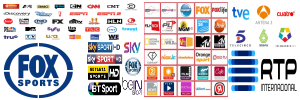 Premium List Sky Germany Turkey Fr PL m3u8