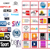 BeIN Sports Arena Spain DCINE Poland Canal+ PT tvcine