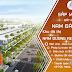 Dự án Khu Đô thị NAM DƯƠNG RESIDENCE - Cơ hội VÀNG đầu tư 2019