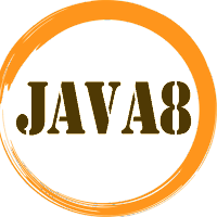 Learn Java8 Full
