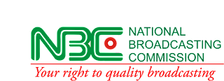 Nigerian Broadcasting Commission Recruitment