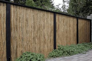 lampu tembok pagar rumah, pagar rumah tembok klasik, pagar tembok rumah kecil