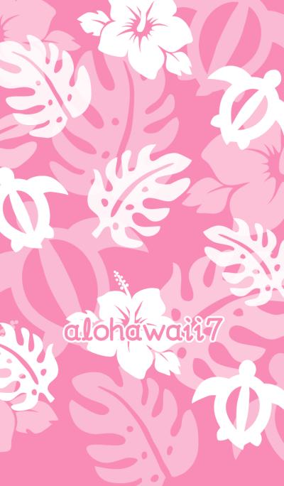alohawaii7*