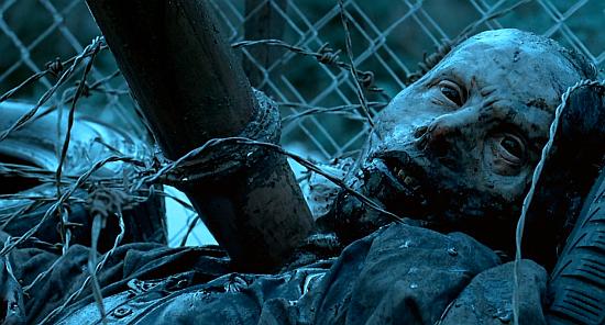 Image result for mutants 2009