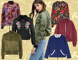 online store b8c19 54185 l'amica fashion: dicembre 2017