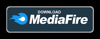 https://www.mediafire.com/file/2u8f9v8af7obbh5/OfficeSuite-Premium%40alihala2012.apk