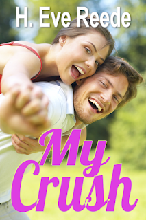 https://www.amazon.com/My-Crush-H-Eve-Reede-ebook/dp/B01A3PMSJC
