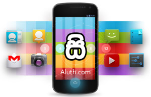 http://www.aluth.com/2015/03/sinhala-font-install-android-device.html