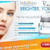 Improve your Skin Tone with Hydro Restore